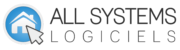 logo All Systems log